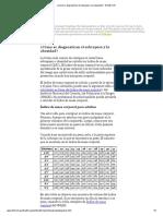 ¿Como se diagnostican el sobrepeso y la obesidad_ - NHLBI, NIH