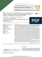 fluticasone (8).pdf