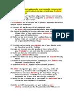 Frases.doc