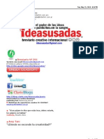 ideasusadas Nº291 c