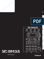 sp404sx.pdf