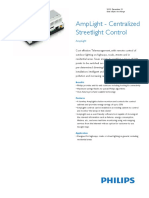 Philips AmpLight