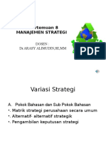 Presentasi-Manajemen-Strategi-Pertemuan-8.ppt