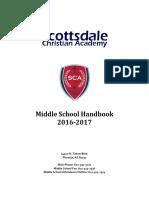 ms handbook 2016 07 27