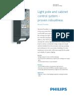 Philips comf-2115_pss_en_aa_001