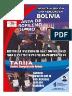 tarija2016
