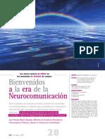 14.4. Neurocomunicacion Mk Nov07