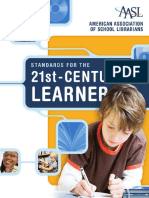 aasl learningstandards  1