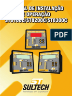 MT_ST8100_8200_8300_VG_05.pdf