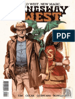 Kingsway West io9 Preview
