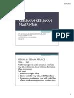 KEBIJAKAN-KEBIJAKAN PEMERINTAH1.pdf