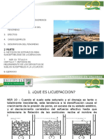 Licuacion en suelos.pptx