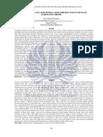3319-5594-1-PB.pdf