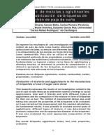AGLUTINATE.pdf