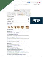 Cajha - Buscar Con Google