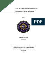 septy.pdf