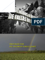 fallas de bombas centrifugas.pdf