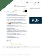 Vel - Buscar Con Google