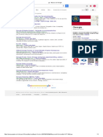 Ga - Buscar Con Google