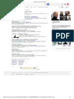 Common - Buscar Con Google