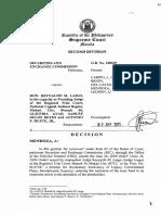 gr_188639_2015 SEC VS LAIGO.pdf
