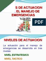actuaciondeemergencias-110429204337-phpapp02.ppt