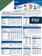 tablaeconomica-111004175531-phpapp01.pdf