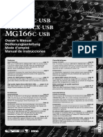 YAMAHA - MG166CX.pdf