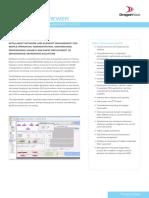 82 000077 06 00 Netviewer Product Sheet