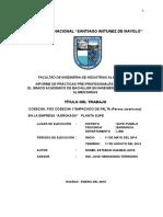 INFORME PALTO POS COSECHA.docx