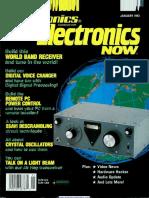 EN-1993-01