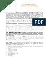 Módulo 2 - 1 Matéria Prima.pdf