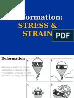 2stressstrain-150611162008-lva1-app6891.ppt