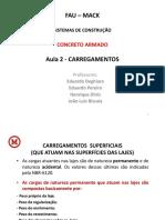 AULA_2_-_Cargas_Superficiais