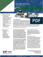 ATXR-QZ45Q Long Life Industrial Q45 Motherboard Datasheet