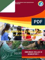 Pelayanan Penjualan 1.pdf