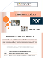 ENFERMERÍA   CRÍTICA U1.pptx