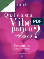 Guia-QUAL-A-SUA-VIBE-PARA-O-AMOR-Ariana-Schlosser (1).pdf