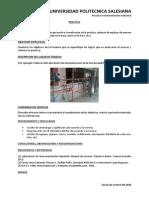 Guia de Practica_instrumentacion