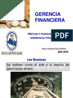 1 Gerencia Financiera 1