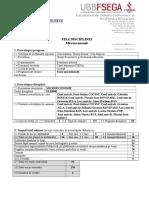 IE 1 1 FD ELR0001 Microeconomie