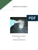 NOMENCLATURA DE COMPOSTOS.doc