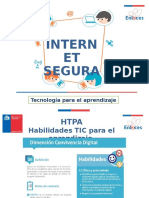 Internet_Segura2016 - con links a videos.pptx
