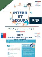 Internet_Segura2016 - con links a videos.pptx