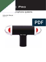 manual mitra.pdf