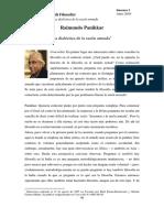 Raimundo_Panikkar_Topologik_7.pdf