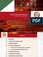 facturacion_electronica.pdf