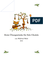 SoloUkuleleUebungsstuecke.pdf