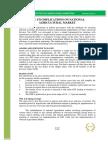 Paper_Series-2.pdf