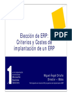 1_costes_criterios_implantacion_erp_701kb.pdf